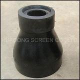 Riduttore del metallo dell'accessorio per tubi