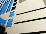 Azulejos del travertino para los azulejos Polished estupendos de la porcelana de Gloosy del suelo y de la pared al aire libre (E36332) los 80X80cm, los 60X120cm