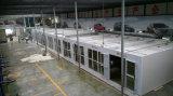 CE da cabine de pulverizador da pintura da alta qualidade com bom preço