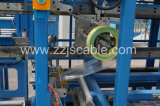 Os fios eléctricos com isolamento de PVC/Piscina House Fio 1,5 2,5 4 6