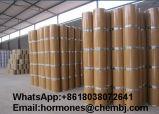Nesselkoralle-steriler Spritze-Filter für halb fertige injizierbare Steroide