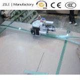 Пневматический инструмент для пластиковой упаковки ПЭТ/PP ремни