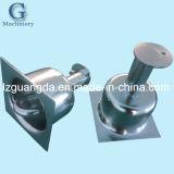 Factory Promotion Custom Deep Draw Part Precision Aluminum CNC Usinage Parts