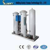 95% Sauerstoff-Generator für medizinisches/Krankenhaus
