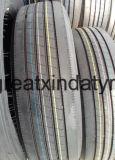 Camion d'usine de la Chine et pneu 11r22.5 11r24.5 295/75r22.5 de remorque