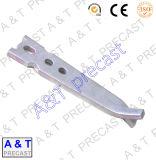 Анкер раскрытия ног стали нержавеющей стали/углерода Precast поднимаясь для конструкции