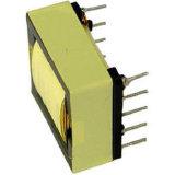 Trasformatore ad alta frequenza di ritorno del raggio catodico di profilo basso per il caricabatteria