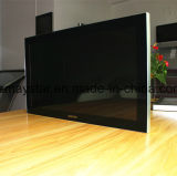 3G WiFi voller HD Digital Signage Innen-LCD-Monitor