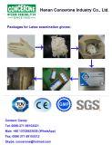 Guanti dell'esame del lattice, guanti chirurgici del lattice da vendere