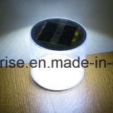 Lanterna di carico solare gonfiabile ricaricabile di energia da vendere