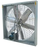Ventilador de escape Cowhouse con impermeable (JLF-1380)