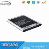 Batterie initiale de qualité pour la note 2 II Note2 Lte N7100 N7105 de galaxie de Samsung