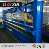 Гибочная машина листа металла Dx гидровлическая