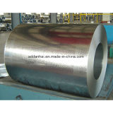 Гальванизированные стальные катушки, 0.13 до 5.0mm