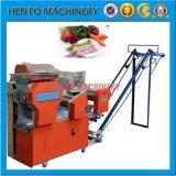 Nouille chinoise de bonne qualité faisant la machine