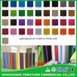 Haustier Spunbond Vliesstoff-Fabric/PP gesponnenes verpfändetes nicht gesponnenes Gewebe