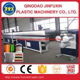Monofilament die van de Ritssluiting van de polyester Machine maken
