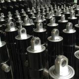 Cilindro hidráulico ativo dobro para a venda