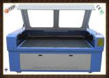 80W 100W 150W 180W machine à gravure laser double tube laser chefs