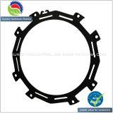 AluminiumDie Casting für Motorcycle Wheel Hub (AL12107)
