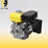 Moteur à essence 2.6HP (TG90)