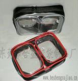 PVC-kosmetischer Beutel (YJ-A025)