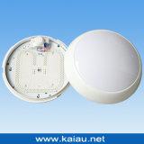 天井の表面の台紙LEDライト(KA-HF-15D)