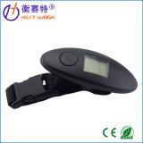 Preiswerte elektronische handliche bewegliche Arbeitsweg-Gewicht-Schuppe