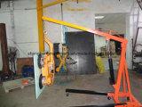 Elevatore di vetro di vuoto di buona qualità