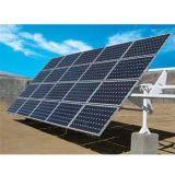10kw het zonneSysteem van het Huis/Zonnestelsel