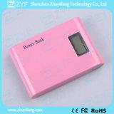 externe 8800mAh Batterieleistung-Bank mit LED-Bildschirmanzeige (ZYF8058)