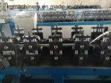 Автоматическое машинное оборудование решетки t для ложной системы потолка