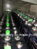 [220ف] [400ه] ([1.2ف400ني-مه] بطارية [فور12ف/24ف/48ف] [110ف/125ف/220ف/380ف] فقط صاحب مصنع في الصين