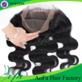 Unprocessed Brazilian Body Wave Signal Quality Virgin Human To hate Extension