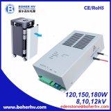 Высоковольтное электропитание CF04B уборщика воздуха 100W