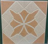Bouwmateriaal, de Decoratie van het Huis, Verglaasde Tegels van de Vloer van het Porselein Rustieke, 300*300mm, de Tegel van de Vloer van de Badkamers, de Tegel van de Vloer van de Keuken, de Tegel van de Vloer van het Balkon