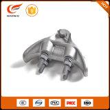 A suspensão de alumínio de Cgh aperta o tipo do envelope para os encaixes da potência da transmissão