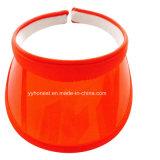 Крышка забрала PVC прозрачная Sun изготовленный на заказ различного цвета
