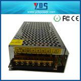 12V 15A 180W Schalter-Modus-Stromversorgung mit Metallkasten