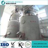 Carboxymethyl Cellulose Sodium Pour Céramique