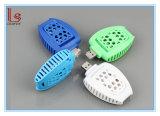 販売のための小型USBの電気カのキラー