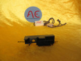 Уточненные автозапчасти для пластичной прессформы Clip+Fastener пластичной