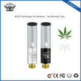 Mini Smoking PCC E Cigarette électronique Cigarette Vaporizer Pipe