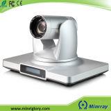 새로운 다지점 회의 사진기 HD HDMI PTZ 영상 회의 사진기 (MR1060)