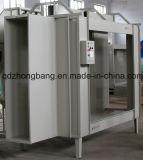 ISO9001를 가진 Spraying를 위한 높은 Quality Manual Coating Booth