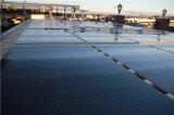 estratificação solar flexível de Pvl da película 105W fina (PVL-105)