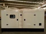 Generator diesel Set di Supper Silent Type