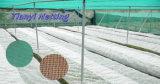 Anti réseau UV d'insecte