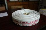 64mmの高圧PVCライニングの消火ホース