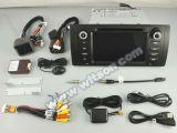 BMW E39를 위한 Witson 8 코어 인조 인간 8.0 차 DVD